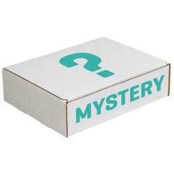 Ps4Decals Mystery Box Surprise Box